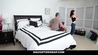 DaughterSwap---I-fucked-My-Friends-Daughter-Behind-His-Back