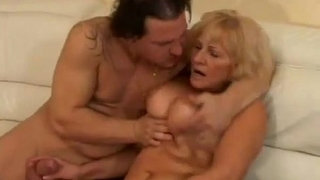 Older-woman-fucks-a-shy-younger-guy