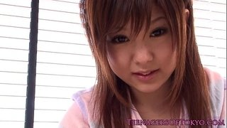 Young-japanese-cutie-gets-an-unwanted-facial