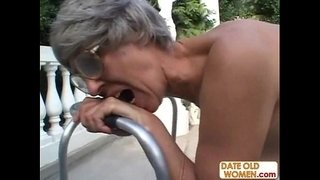 Freak-of-nature-very-old-woman