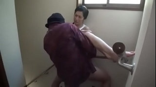 The-caring-asian-japanese-Milf-are-more-like-sex-slave---Pt2-On-FilfCam.com