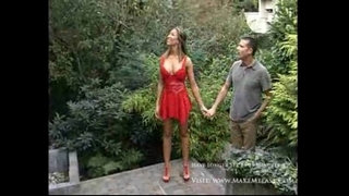 Naughty-neighbors-party-Part-1-of-3
