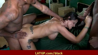 Hot-sexy-MILF-rides-big-black-monster-dick-34