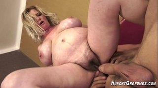 Big-Tit-55yo-blonde-Colette