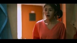 Korean-Movie-18--Living-Sweet-Flight-微电影---最后的慰安妇