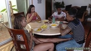 Tiny-teen-facial-and-amateur-white-black-Family-Betrayals