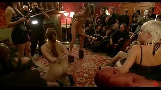 Couple-of-ladies-brutalized-in-bdsm-sex