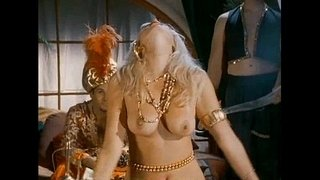 The-Exotic-Time-Machine-1998-DVDRip-[ITA]