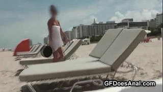 Flashing-on-the-Beach-and-Gets-Pussy-Fuckedp-500