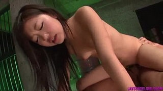 Serious-group-sex-Japanese-xxx-with-Akina-Nakahara