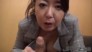 [POV]-Japanese-Blowjob-#07---From-JAVz.se