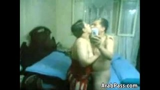 Married-Arabs-Make-Their-Own-Porno-Film