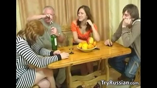 Old-And-Young-Swingers-From-Russia-Meet
