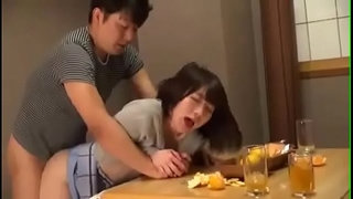 Drunk-Man-press-Friend's-Wife-to-Make-Love-[www.tuoilon.tv]