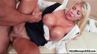 Sex-Hardcore-Oily-Massage-from-Dirty-Masseur-18