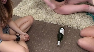 Amber,-Bex-&-Maisie-play-Strip-Spin-the-Bottle