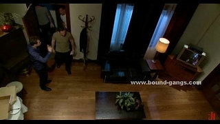 Cheating-wife-caught-and-punished