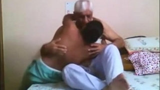 Desi-Maid-Fucked-Hard-By-Old-Uncle