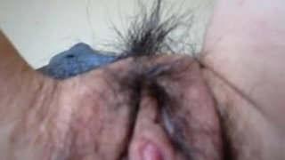 4245416-wife-52-year-old-grotesque-pussy-voyeur-2