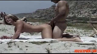 Sexe-Amateur-to-the-Beach-F70-Free-Oral-Porn-abuserporn.com