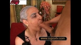 grandmother-fuck-me-better-than-all-the-young-girls