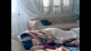 Arab-brother-sister-sex-vid2-ASW953