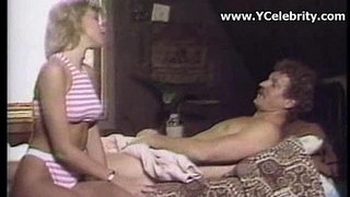 Candi-Evans-full-scene-with-Brother
