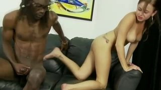 Tight-pussy-amateur-brunette-step-babe