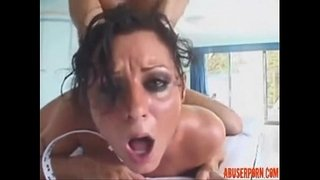 Anal-Slave-Whore:-Free-BDSM-HD-Porn-VideoxHamster-used---abuserporn.com
