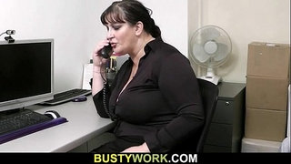 He-seduces-busty-bitch-into-cock-riding