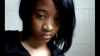 Black-cute-teen-from-loveforcams.com