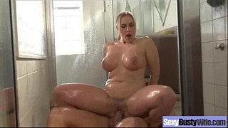 (angel-allwood)-Hot-Mature-Wife-With-Big-Juggs-In-Hard-Sex-Tape-mov-04