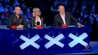 PRIVATE-BOXXX---Tv--01-(Italia's-got-talent)