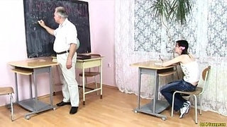 two-old-men-fuck-young-girl