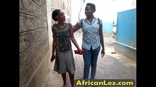 africanlez-27-9-16-213-8-26-serwa-therma-bathroom