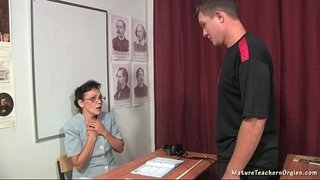 Russian-mature-teacher-13---Kayla-(history-lesson)