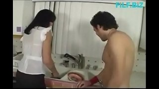 Stepmom-accepts-advances-from-stepson---FREE-Family-Sex-Videos-at-FiLF.BiZ