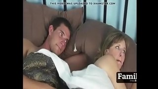 Busty-Mom-And-Son-Share-a-Hotel-Bed--FREE-Mother-Videos-at-Familf.us