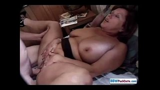 Exotic-Redhead-BBW-Mature-Wife