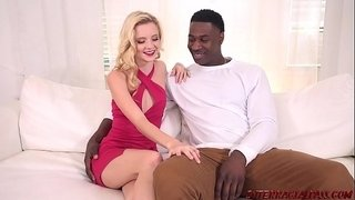 New-blonde-Riley-Star-goes-black-taking-BBC-in-hard-interracial