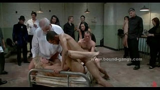 Patient-treated-with-extreme-gang-bang
