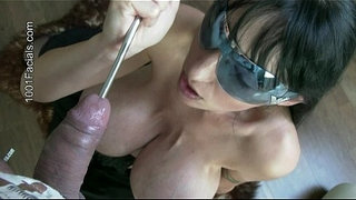 1001-Facials-PBD-Blowjob-Brille-10-10-2014