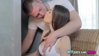 Innocent-Couple-Juicy-Soft-Foreplay-Scene
