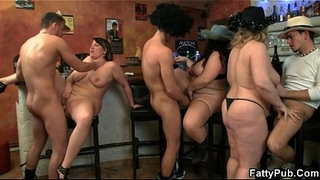 Three-fat-chicks-in-group-orgy