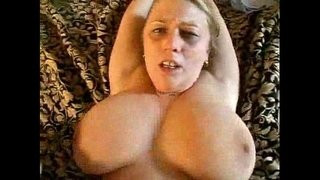 Busty-Good-Wife-Loves-Anal