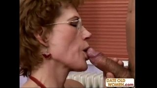 Fine-Older-Woman-and-Younger-Student