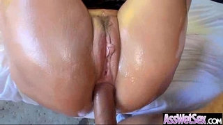 Anal-Hard-Sex-Tape-With-Curvy-Butt-Oiled-Girl-(alena-croft)-mov-05