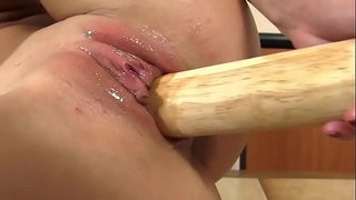 Big-taco-gets-penetrated-by-big-stick