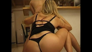 French-Mature-Blonde-From-ExposedCougars.com-Anal-Fucked-By-Young-Man