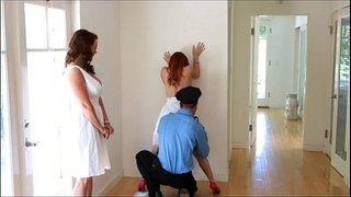 FantasyHD-stepmom-threesome-rough
